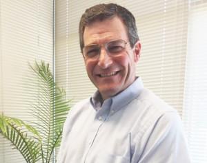 Dr. Daniel L. Monahan- Vein Treatment Specialist