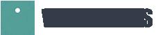 VeinFocus.com Logo